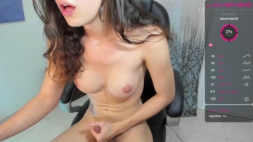 Bittersweet_Queen ts 23-09-2021 Chaturbate trans Recorded